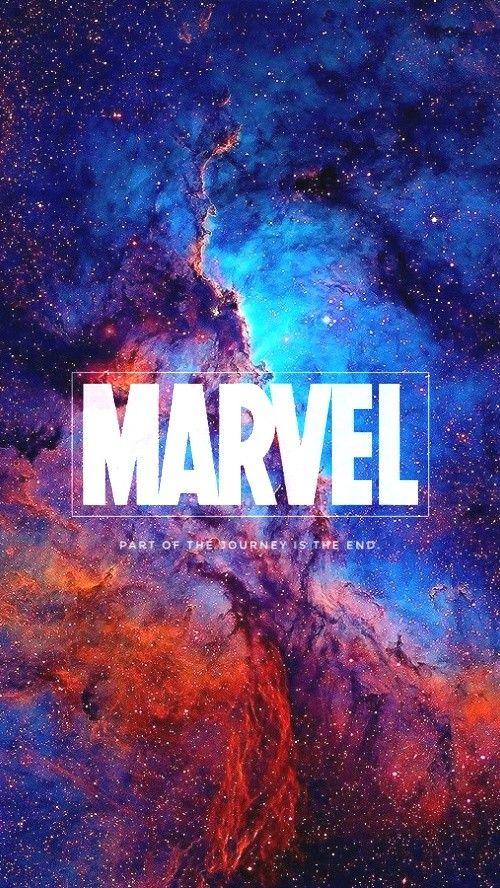 List of Best Marvel Background for Smartphones Today
