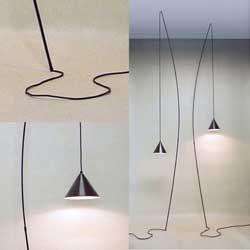 bow lighting