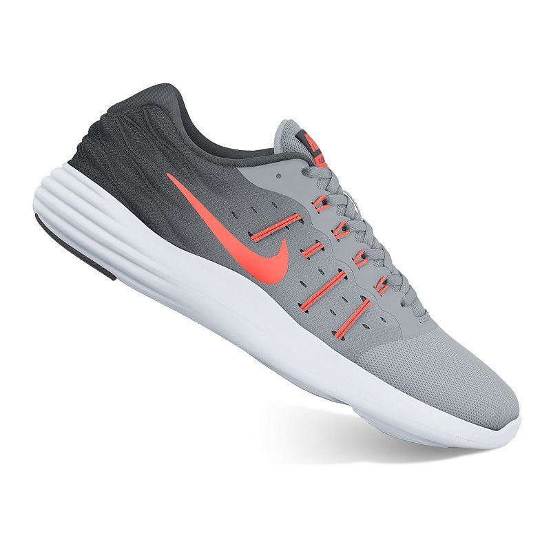 b51de454dda5f Nike LunarStelos Women's Running Shoes | Products | Running shoes ...