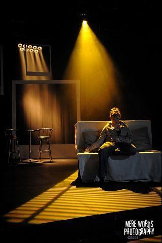 30 Ideas For Theatrical Lighting Design Scene Lighting Design Theatre Lighting Design Inspiration Stage Lighting Design