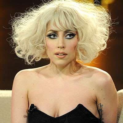 9 Celebrities With Lupus Lady Gaga Lupus Celebrities Lupus