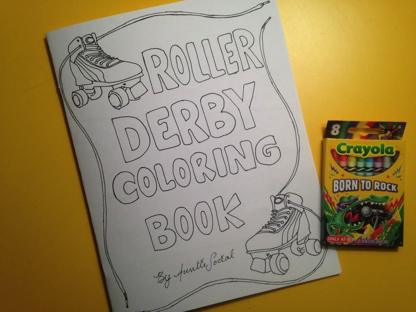 32 $1 Coloring Books - Zsksydny Coloring Pages