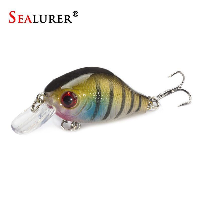 50PCS New hot Lure spiral T fish soft bait softbaits artificial weest BE