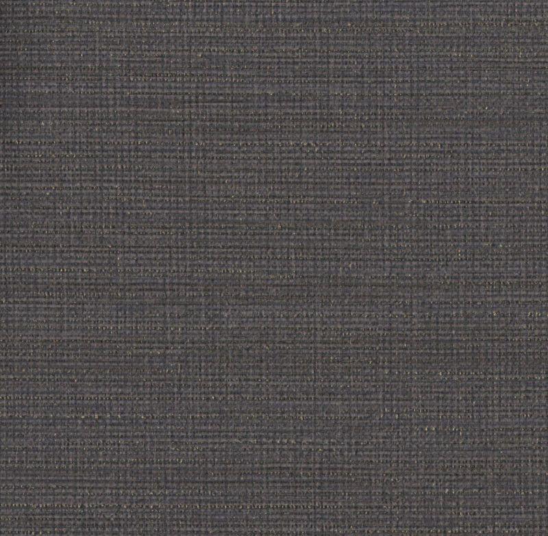 Dark Grey With Reflective Gold Paperweave Wallpaper By Julian Scott