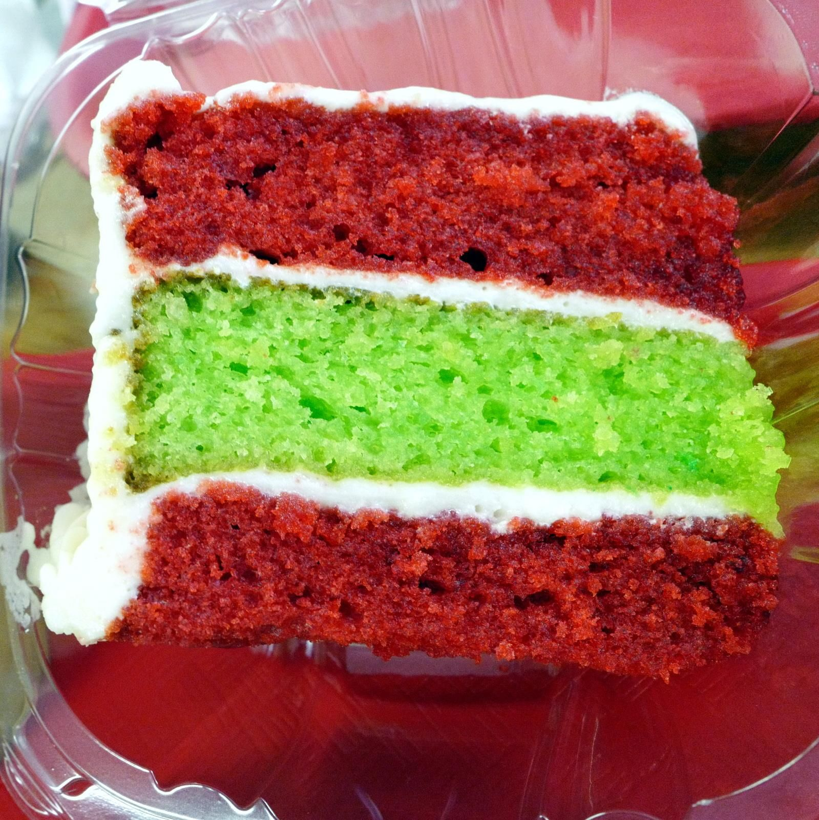 Big Daddy\'s Dish, Layer Cake | I Miss You | Pinterest | Big daddy ...
