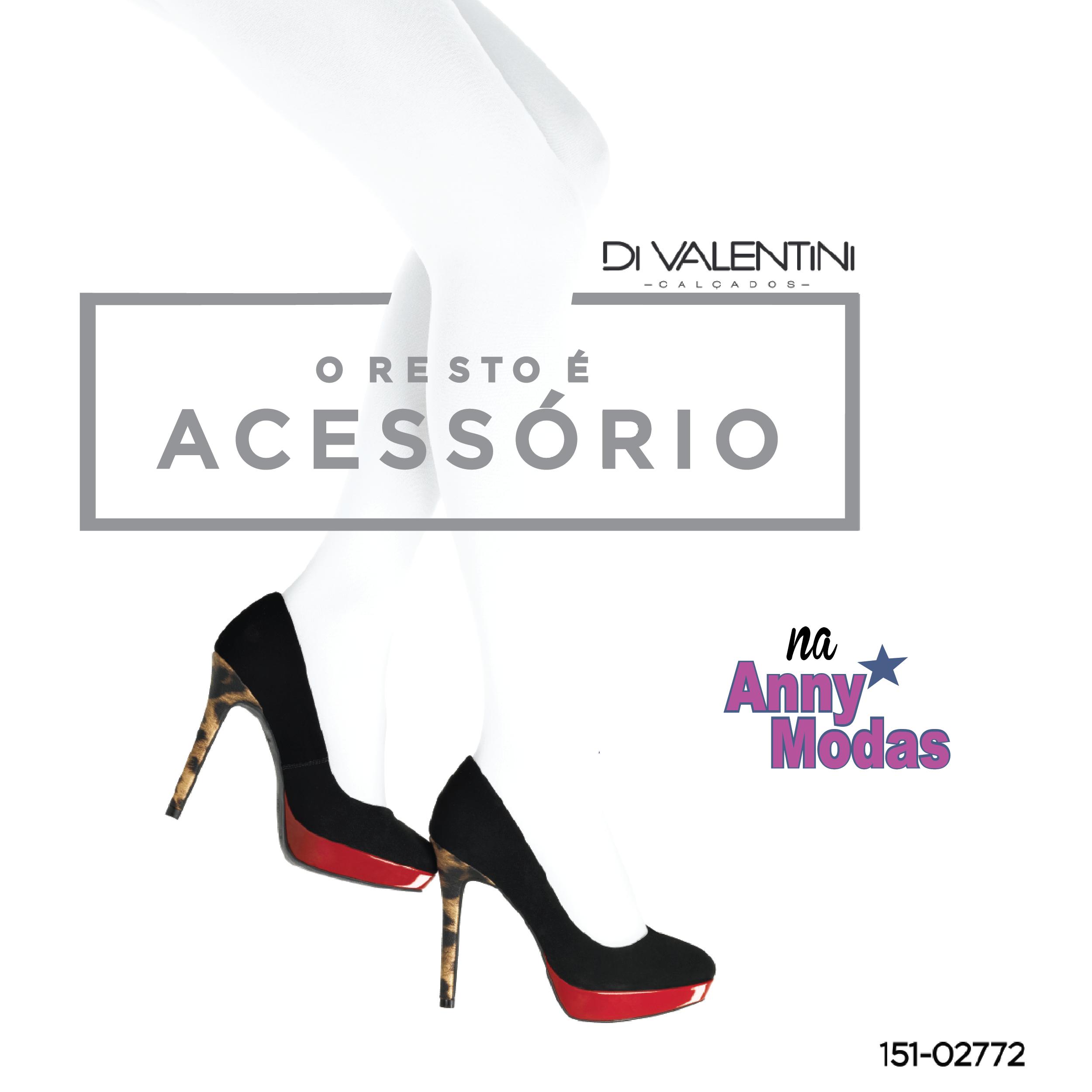 Esse modelo você encontra na loja Anny Modas ➡ Rua Santa Rosa,Nº 49 Bairro: Centro Parambu - CE. Fone: (88) 3448-1680