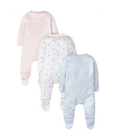 34d419058 Baby Clothes