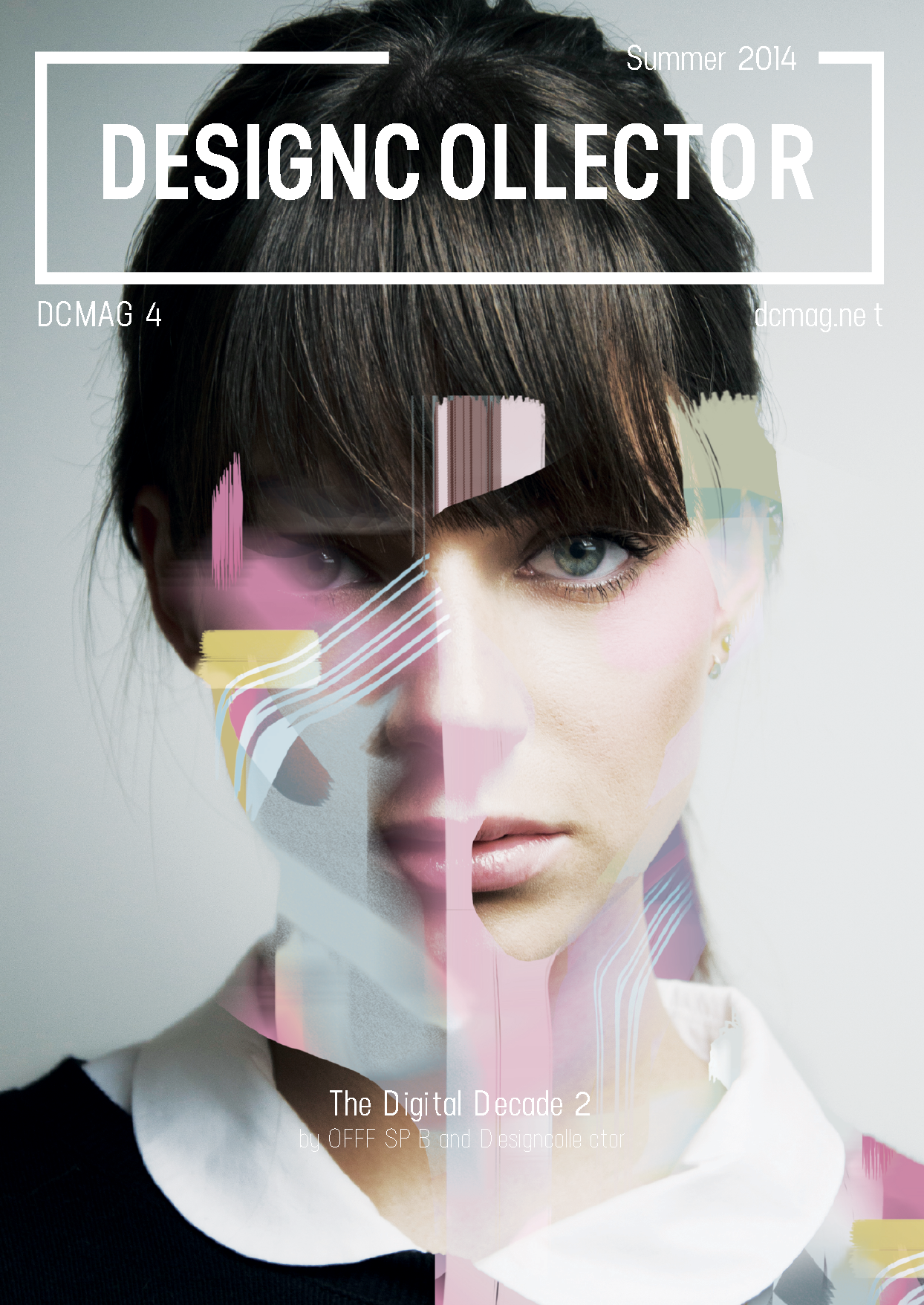 50 Design Techniques That Made These Magazine Covers Awesome [Epic ...