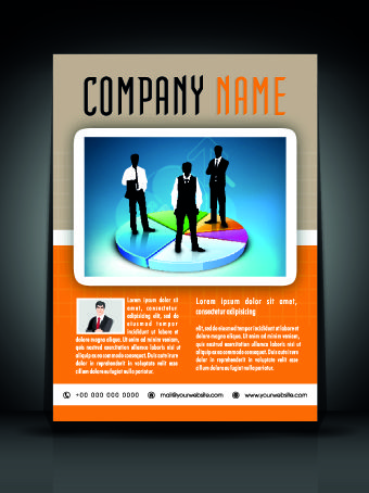 Business Flyer Templates Images of Business Advertising Flyer - advertising flyer templates free