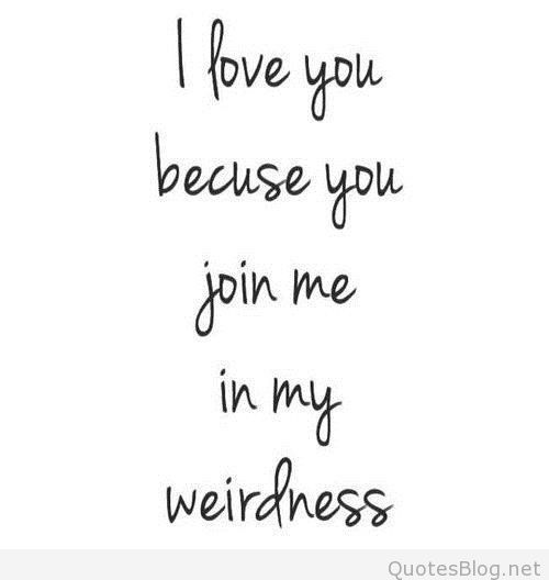 Love Quotes Cheesy Love Quote For Her Quote Sayings Pinterest