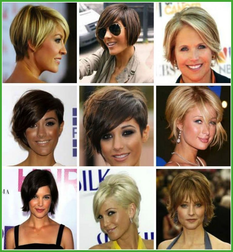 Pin On Hairstyle Quick