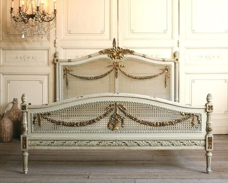 french louis bedroom furniture awesome shabby chic bedroom ...