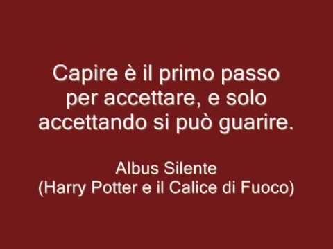 Immagine Su Harry Potter Di Marina Gjorga Citazioni