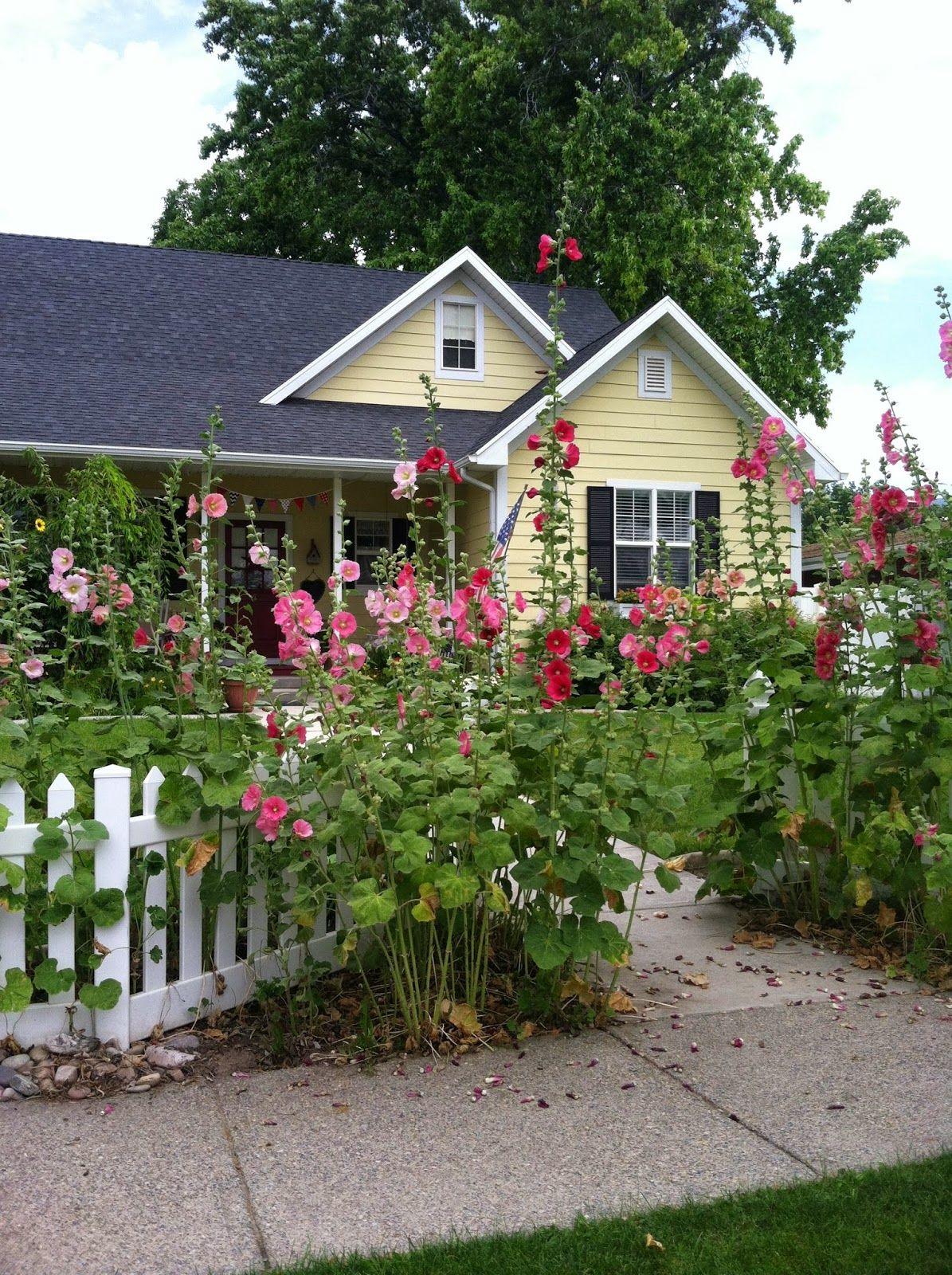 Surprising Mimi Sues Cottage Summer Fun Very Pretty Cottage Download Free Architecture Designs Scobabritishbridgeorg