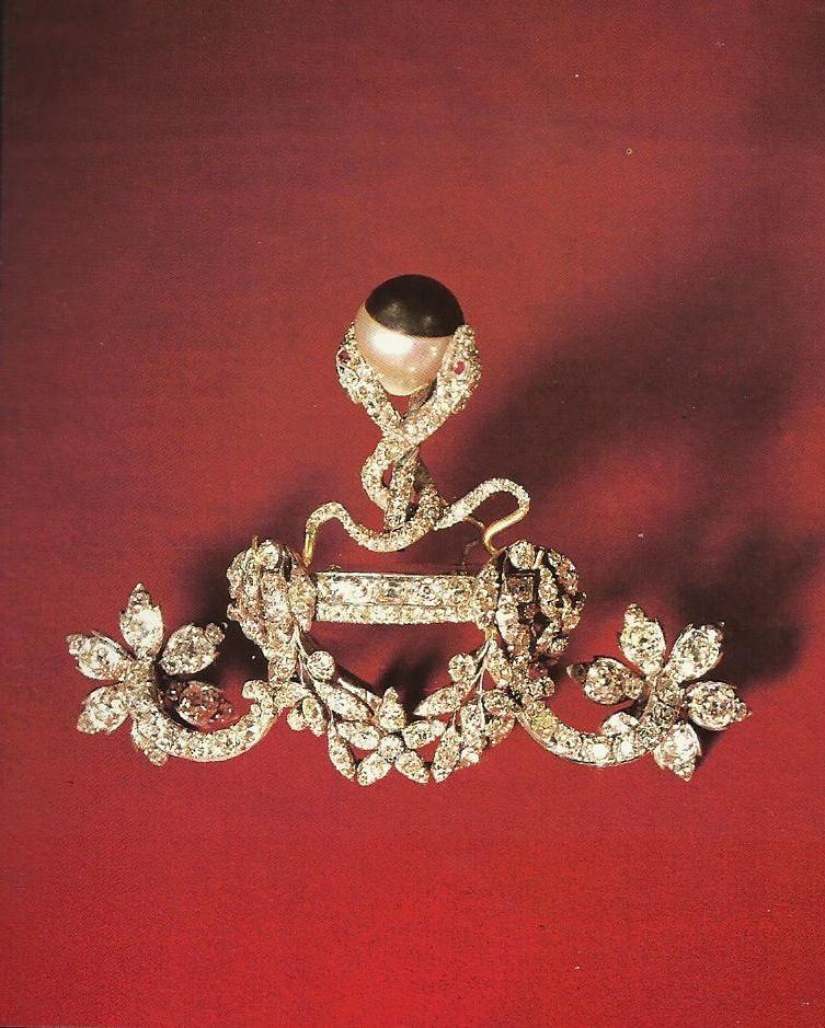 jewel in the crown book pdf