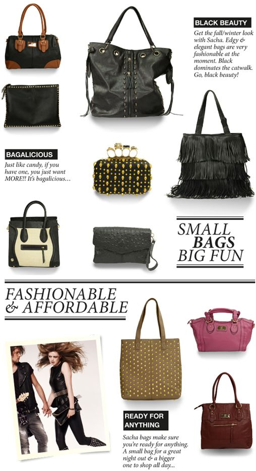 Designer Bag Hub Com Whole Hermes Bags Online Fast Delivery Burberry Handbags 32 99 Only Free Shipping