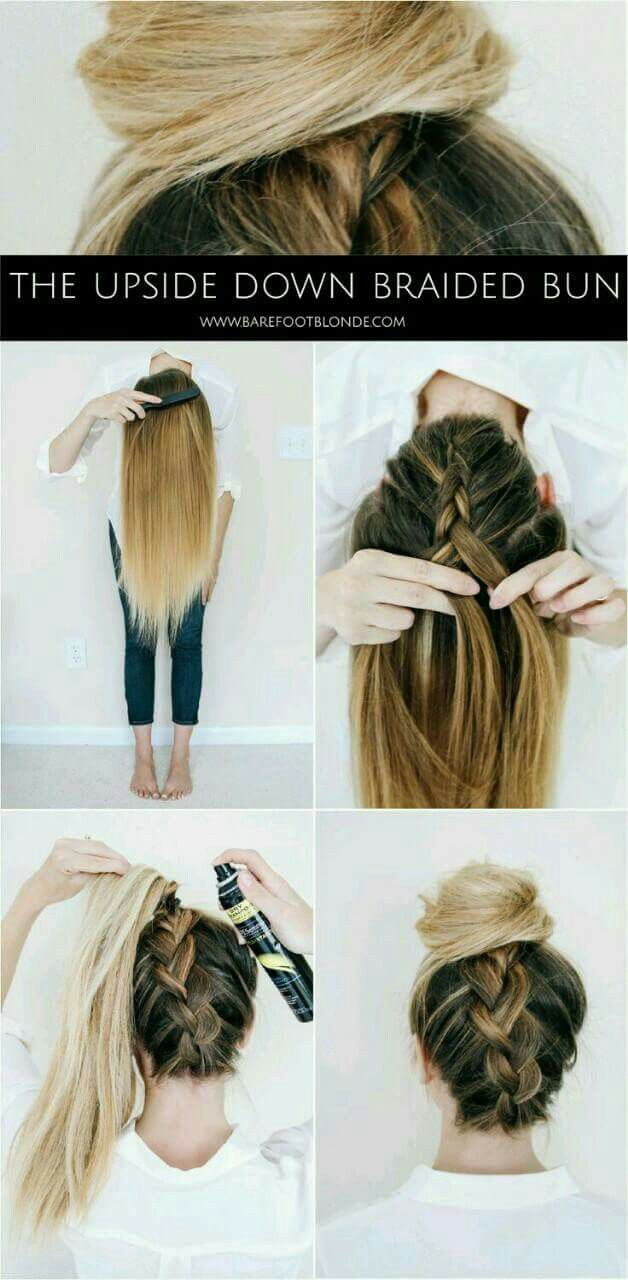 Pin by marcela lópez on hair and makeup pinterest make up