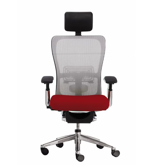 Zody Executive Seating Haworth office furniture Pinterest