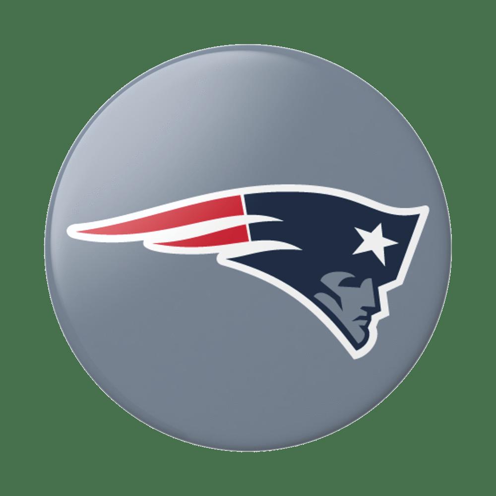Lovepin New England Patriots Logo Patriots Logo New England Patriots Players