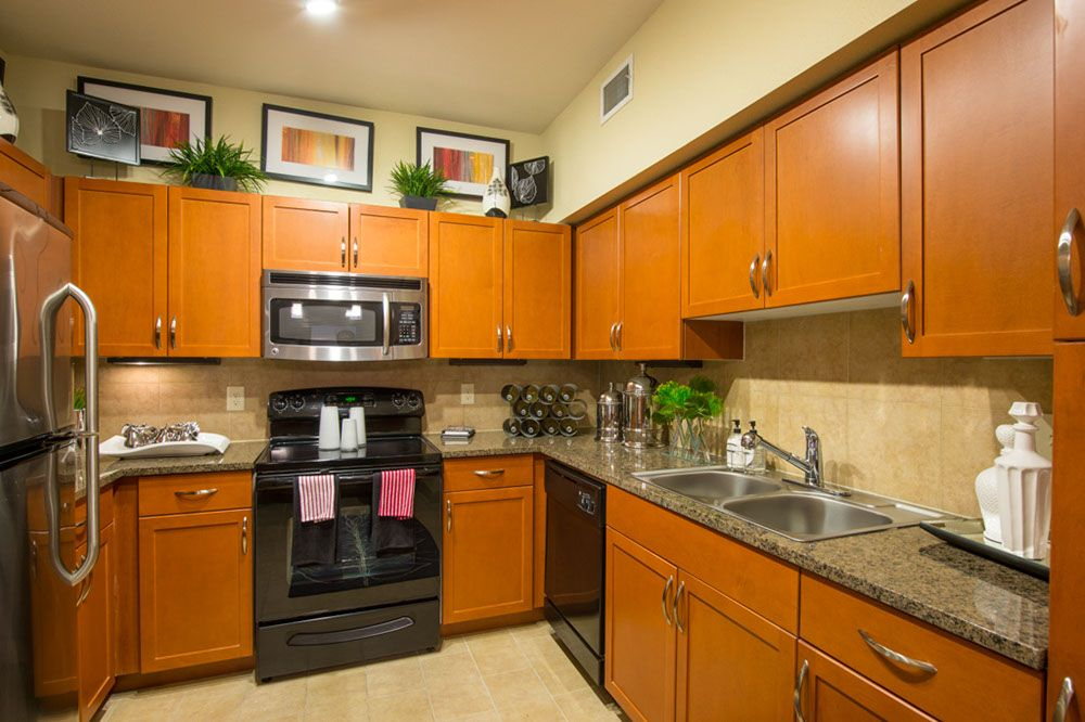 modern-cabinetry | Kitchen cabinets, Home decor, Kitchen