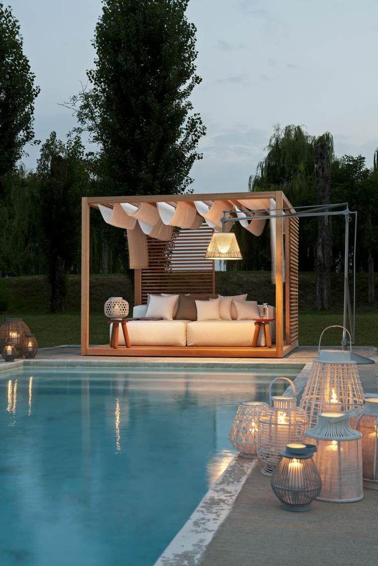 Terrasse Zen Astuces Et Conseils D Amenagement Pools Garden