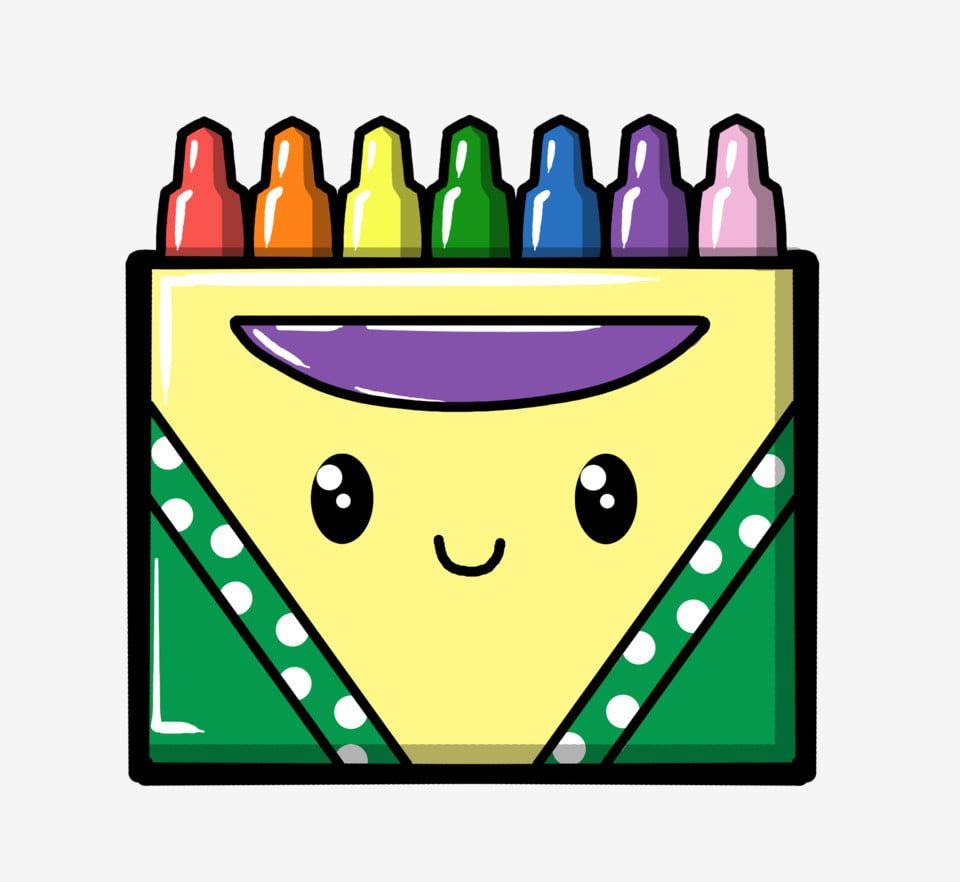 Hand Drawn Painting Crayon Illustration Crayon Clipart Crayons Colored Crayons Png Transparent Clipart Image And Psd File For Free Download Color Crayons How To Draw Hands Crayon