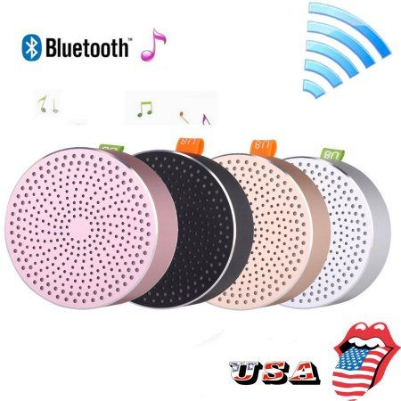 Pin By Anna Zeng On Car Interior Atmosphere Neon Lights Strip Portable Mini Speaker Bluetooth Wireless Bluetooth