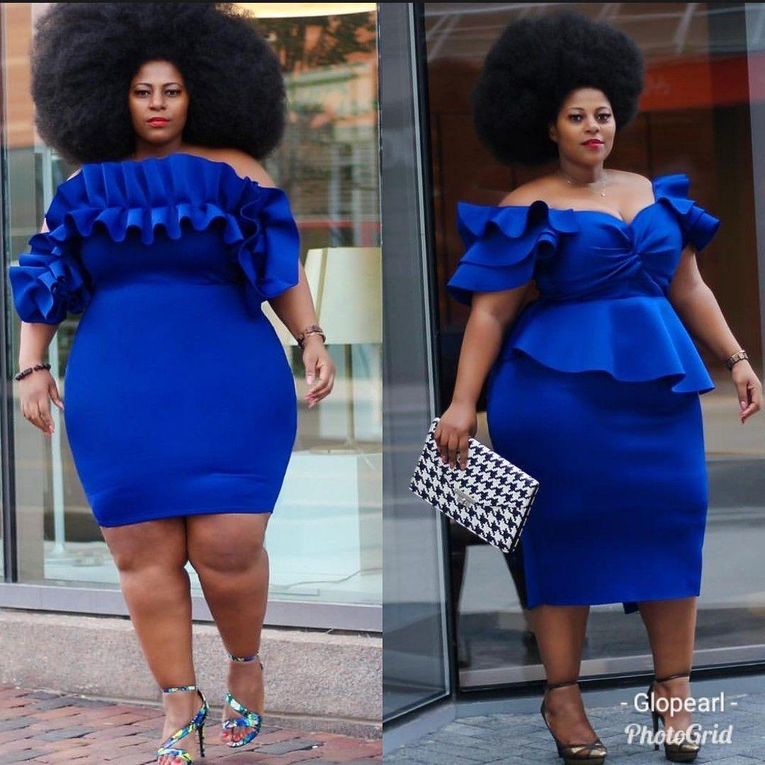 Hot Original Scuba Styles 2020 Fabrics We All Admire Latest African Fashion Dresses Fashion Womens Maxi Dresses [ 1080 x 1080 Pixel ]