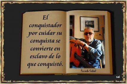 Literatra De Facundo Cabral La Vision Del Amor A A Pinterest