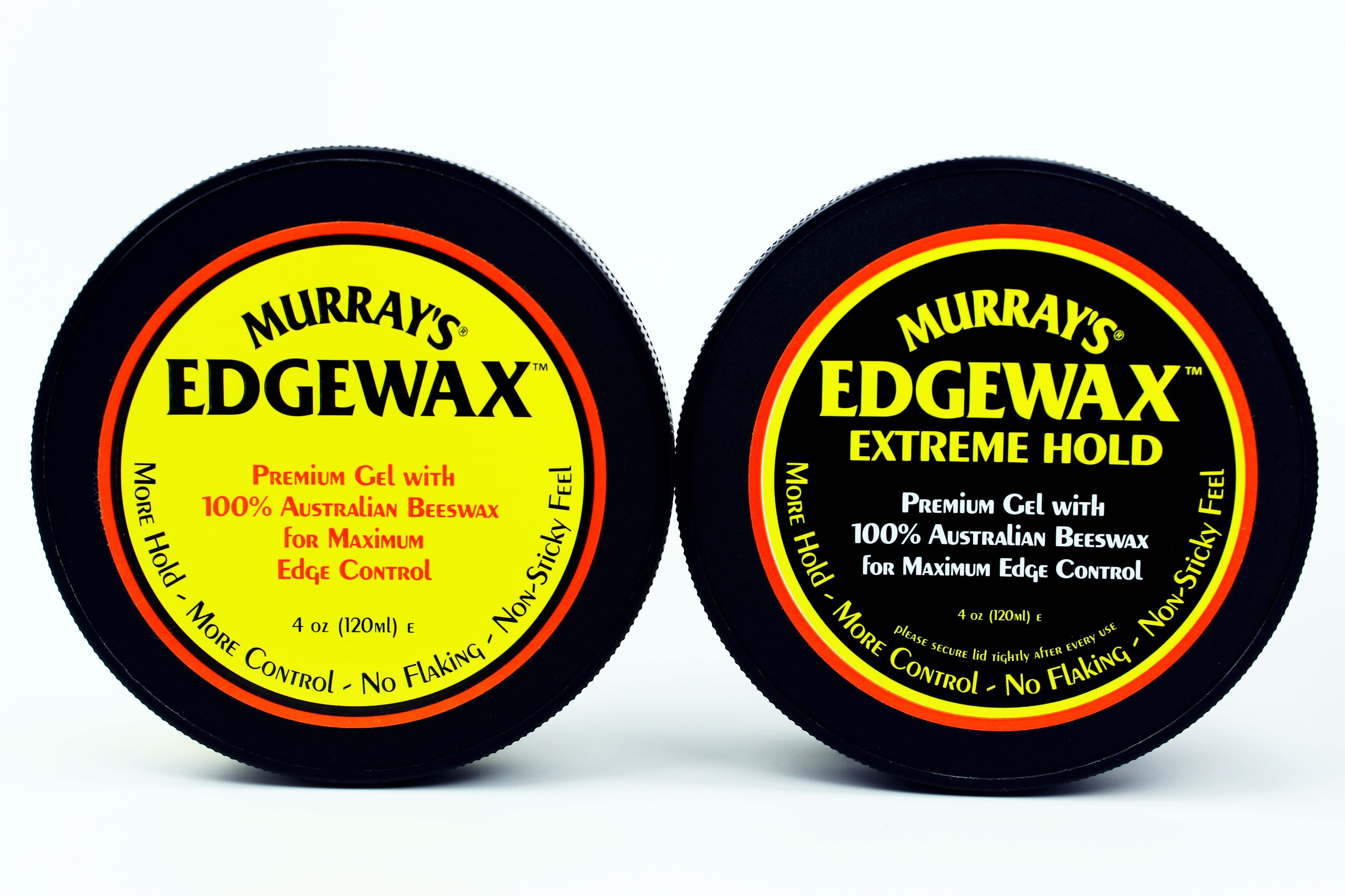 Ive Gone Through A Few Different Pomades And For Price Like This Murrays Edgewax Black Pomade Extreme Hold