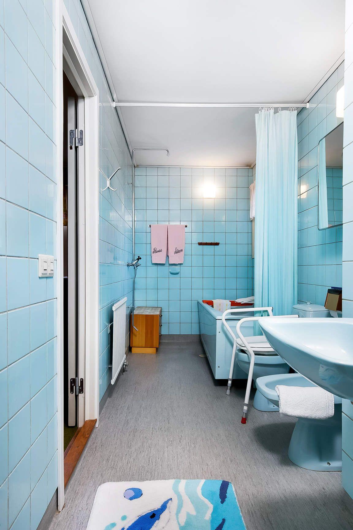 Lindöhällsvägen 50, Norrköping – Lindö – Villa till salu – ERA ...