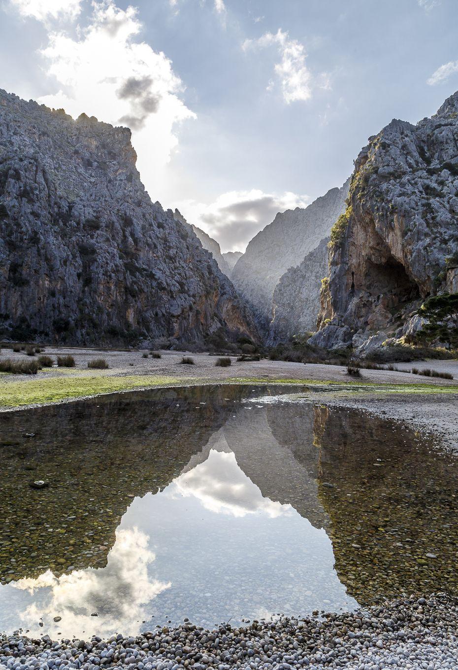 Die 10 schönsten Fotospots auf Mallorca Reisetipps