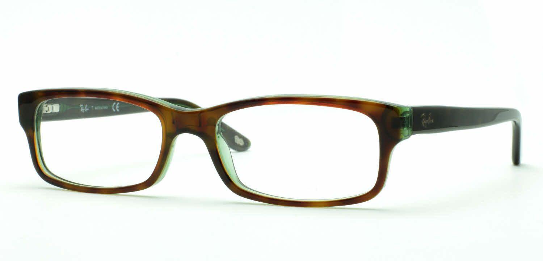 24946db247 coupon code for ray ban clubmaster eyeglasses 51mm walmart 9365b 8cae3