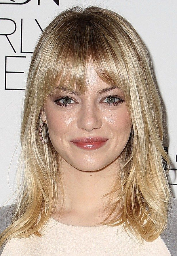20 Youthful Shaggy Hairstyles for Women 2019 - Hairstyles ...