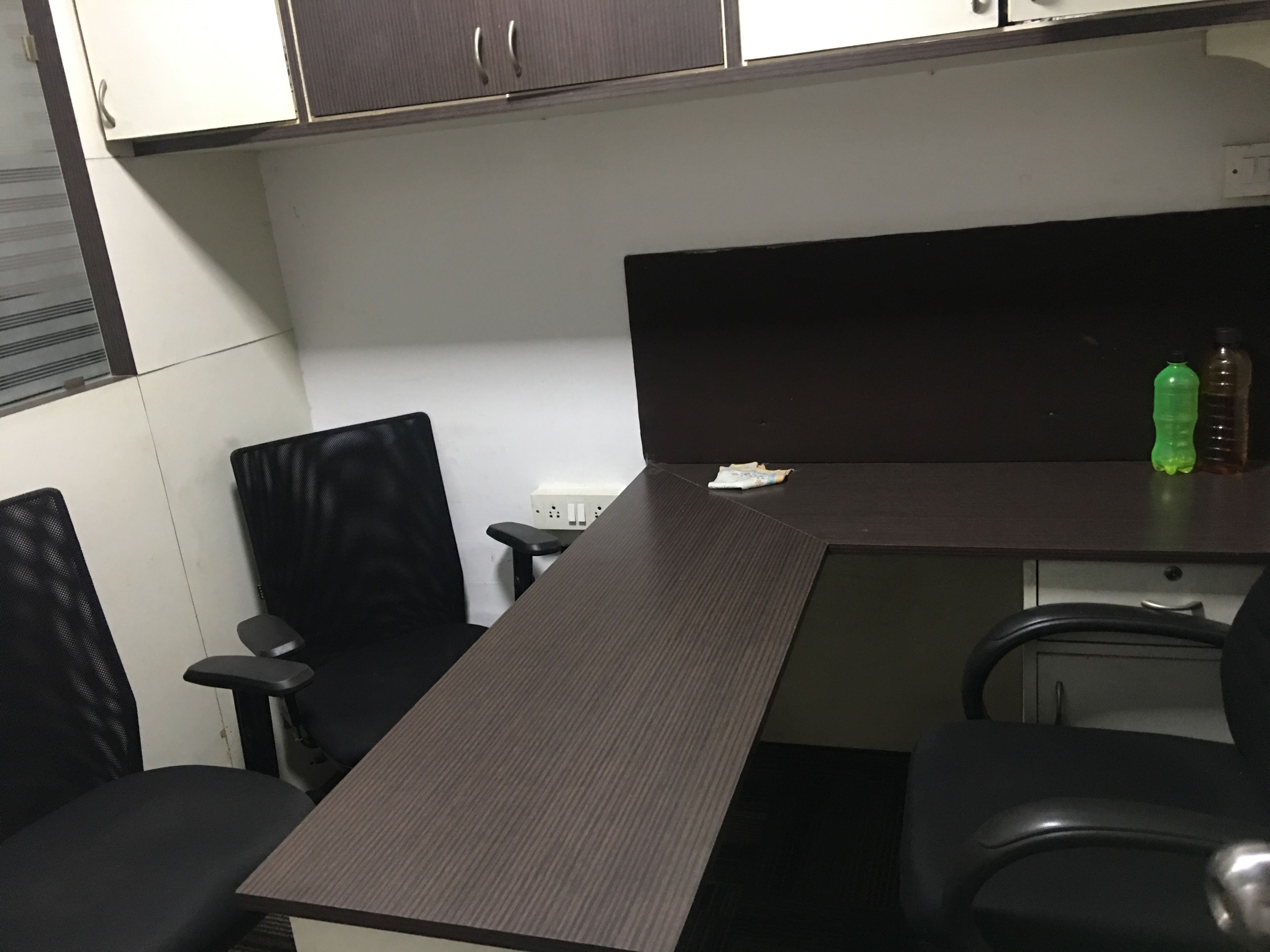 Get Best Office Space And Coworking Space In Bangalore For Rent Share Office Solutions Provide Virtual Coworking Space Small Space Office Coworking