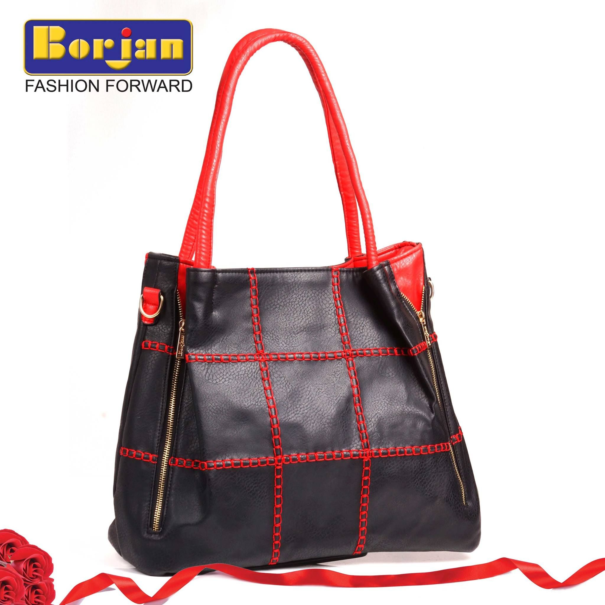08f85a8756 Feel glamorous with this unique bag! Article  GS0506401 Price  1590 - Follow