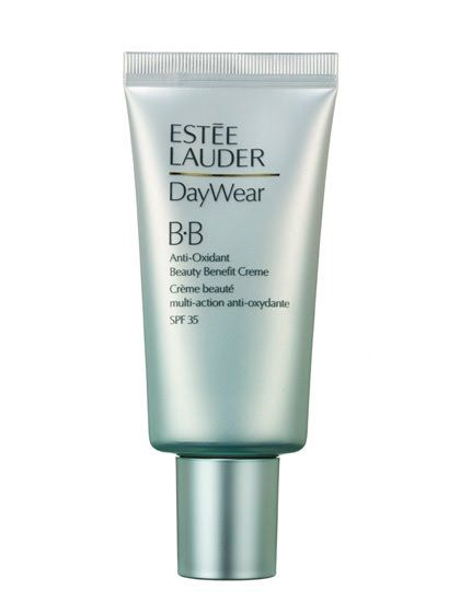 The 17 Best BB and CC Creams: Beauty Products: allure.com