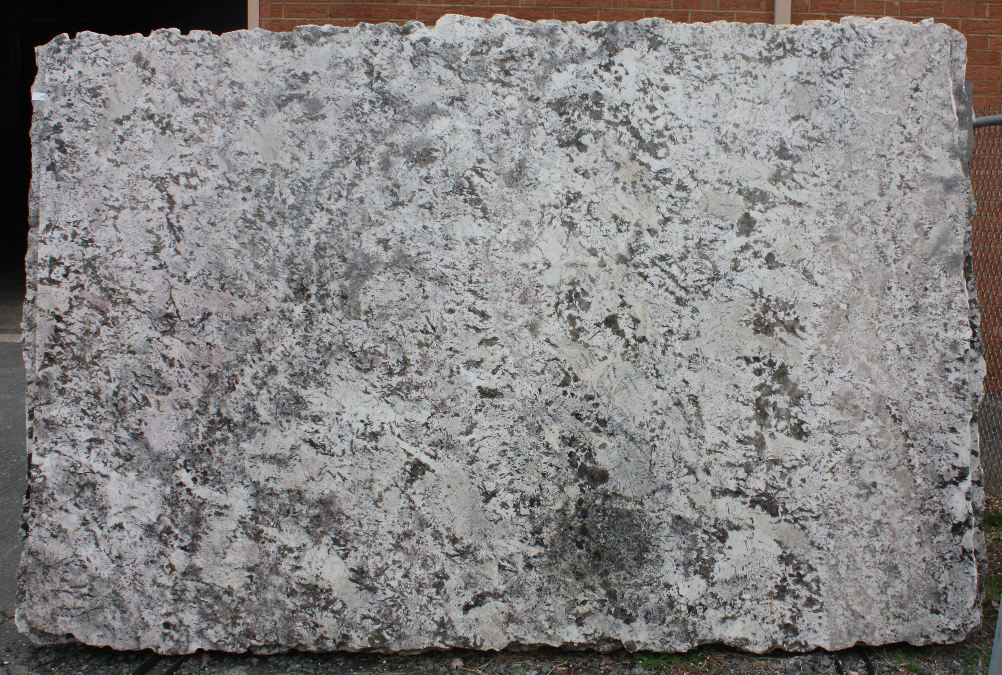 Brazilian Diamond Granite Granite Countertops Granite Quartz Countertops