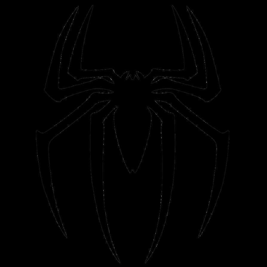 Smbolos del Hombre Araa o Spiderman  Spidey  Pinterest