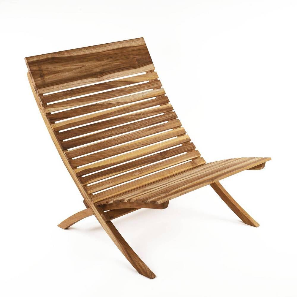 Barcelona Outdoor Lounge Chair Design Ideas 350 Domino Com