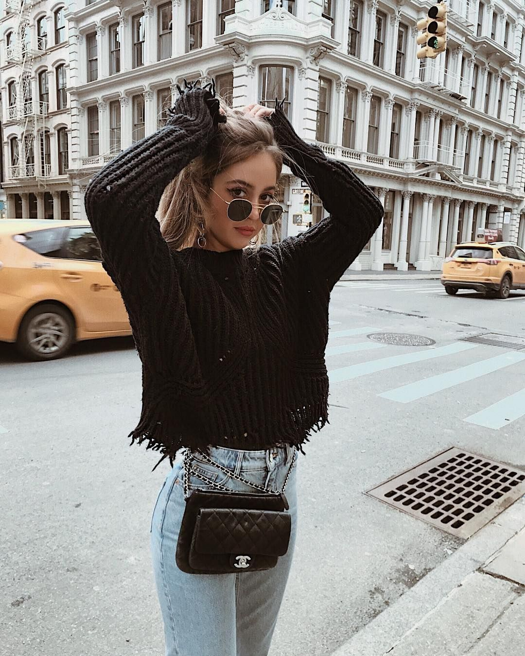 dbea411246 Pin by joannnaz on •Style Fashion• in 2019