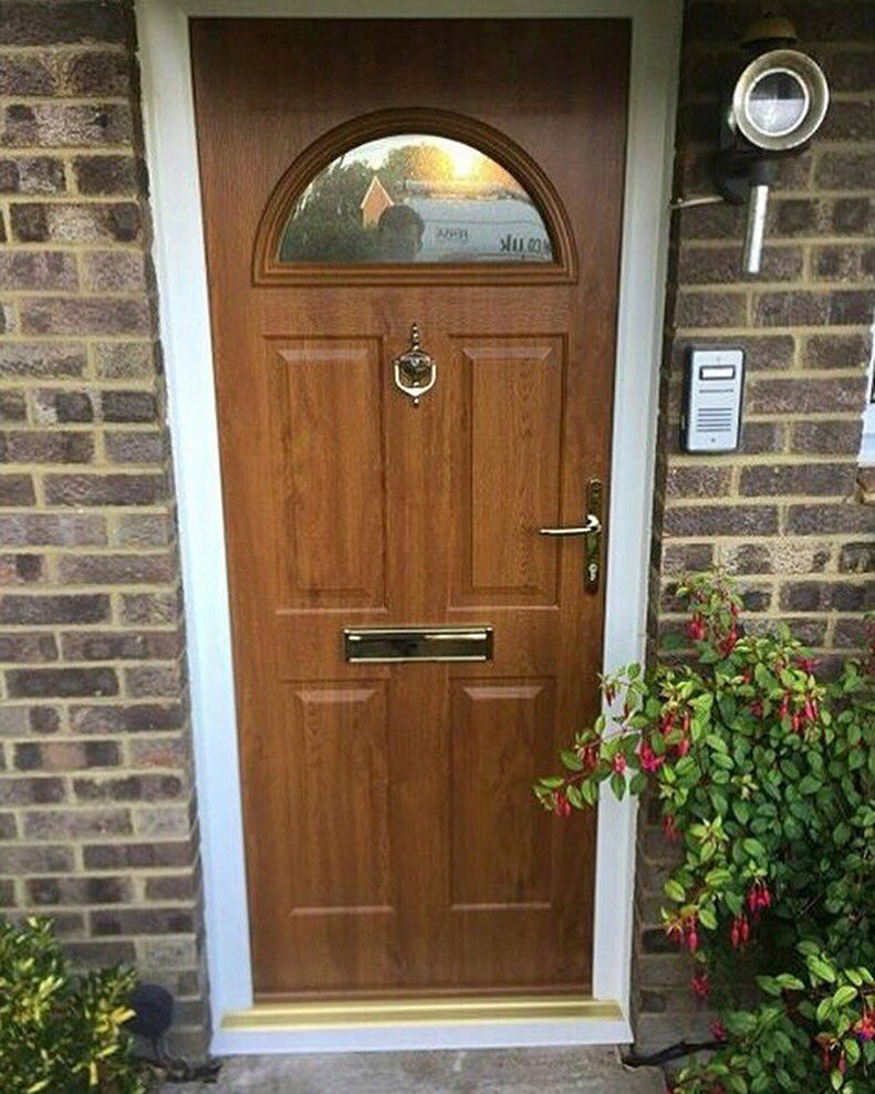 Pin By Prescot Door Window Centre On Solidor Conway Armoire Furniture Home Decor