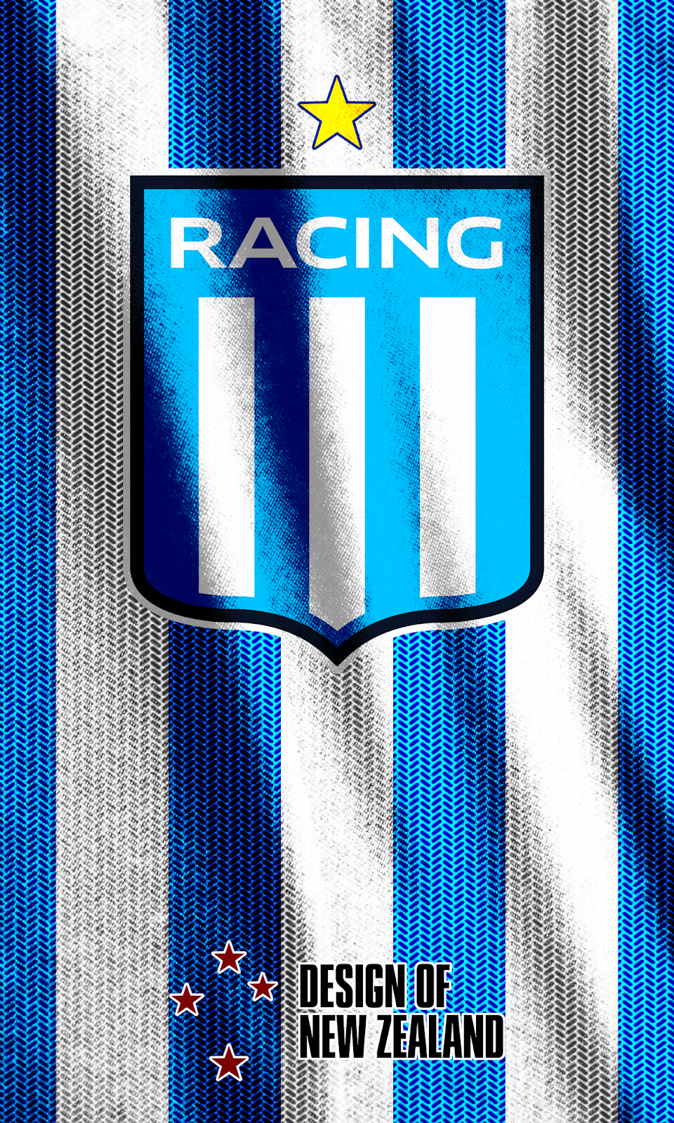 Wallpaper Racing Club Avellaneda Times Wallpapers Pinterest