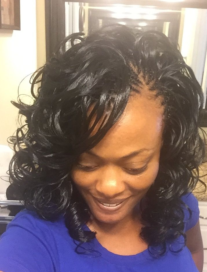 Don T Know What To Do With Your Hair Check Out This Trendy Ghana