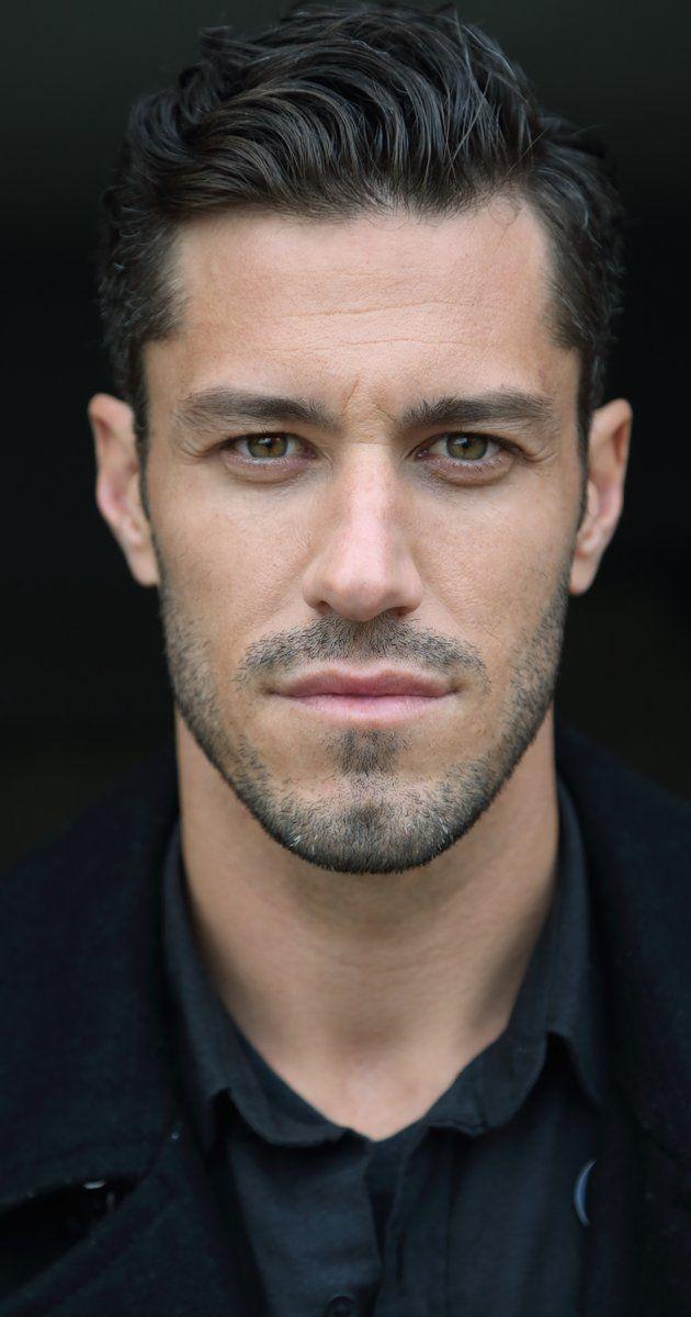 Brandon Quinn Cute Celebrity Guys Celebrities Male Handsome Actors