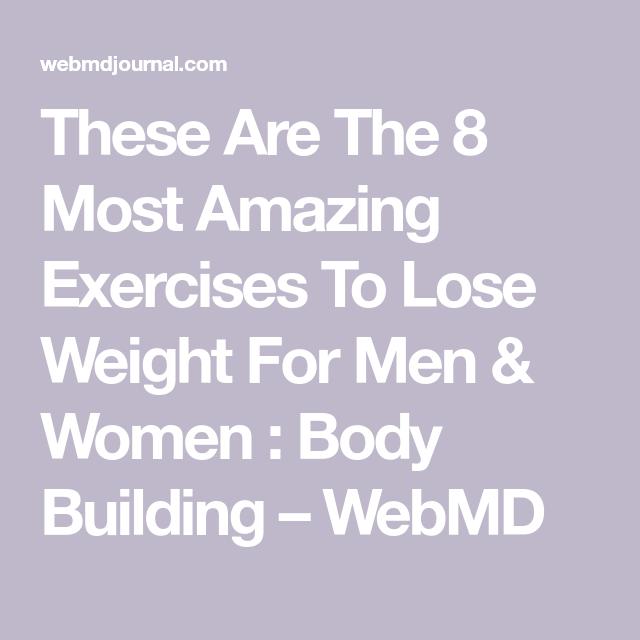 Healthy eating and fat loss