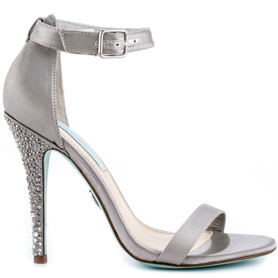 1000  images about SILVER HEELS on Pinterest | Silver glitter