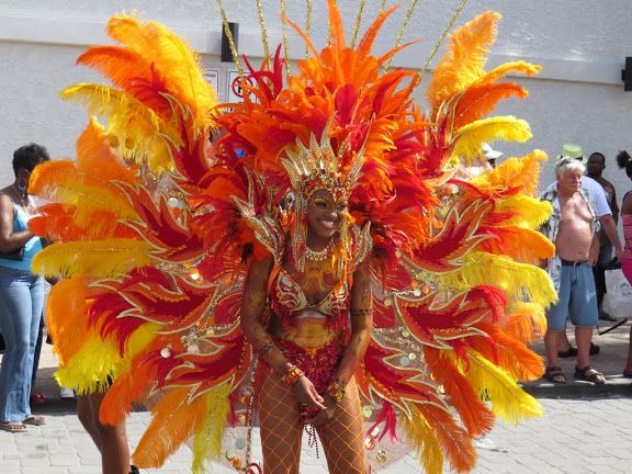 St Maarten Carnival 2013 Caribbean Carnival Costumes Carnival