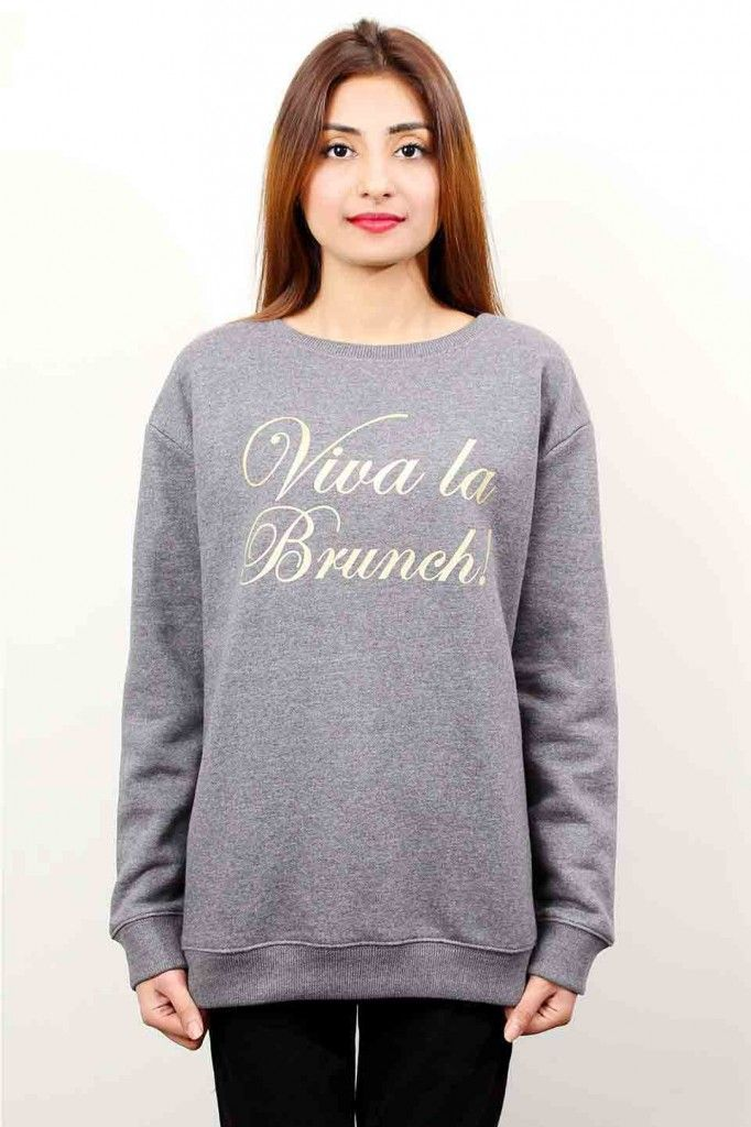 47a352a42ca50b trendy grey latest winter sweater designs 2017 for pakistani girls ...