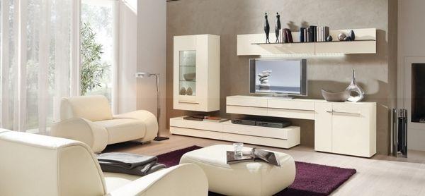 Sehr schöne DEKORATION WOHNZIMMER IKEA Wohnzimmer Pinterest - wohnzimmer modern dekorieren